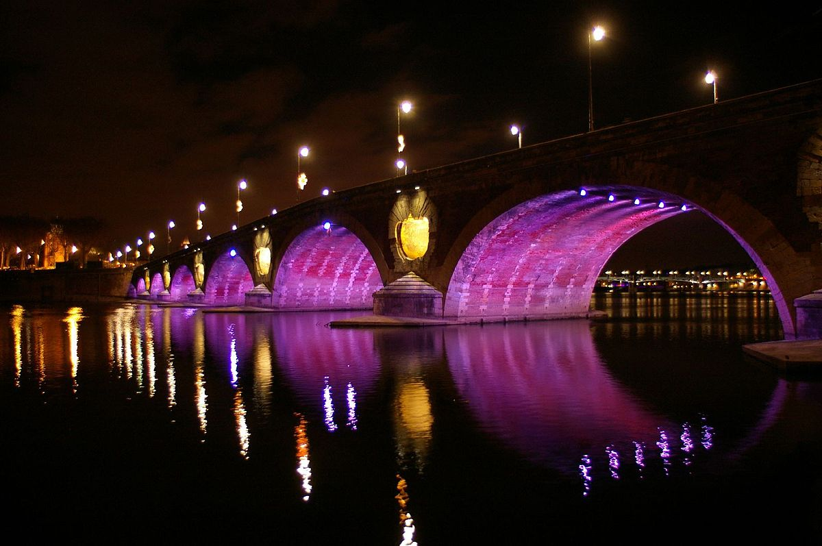 Consigne Bagages Toulouse